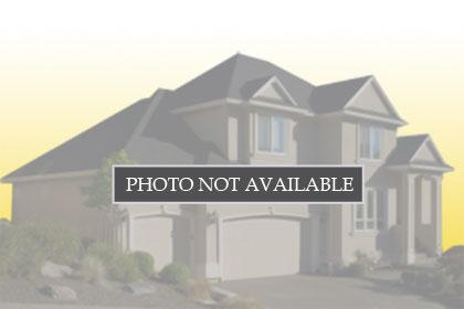 4796 Quadres Ct , 40926224, FREMONT, Single-Family Home,  for sale, Alison Hull, REALTY EXPERTS®